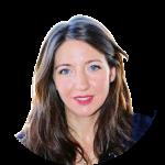 Mayca Carrillo Suárez